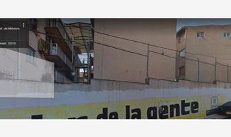 Foto de departamento en venta en berenjena 40, lomas el manto, iztapalapa, df / cdmx, 0 No. 01