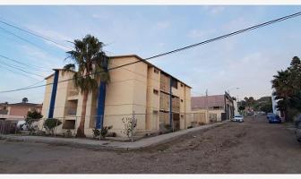 Foto de casa en venta en berlin 7, playas de tijuana sección costa azul, tijuana, baja california, 11885208 No. 01