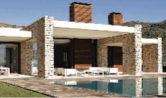 Foto de casa en venta en bernal , bernal, ezequiel montes, querétaro, 17728821 No. 01
