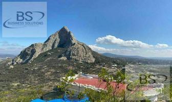 Foto de terreno habitacional en venta en  , bernal, ezequiel montes, querétaro, 0 No. 01