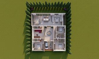Foto de casa en venta en  , bernal, ezequiel montes, querétaro, 0 No. 01