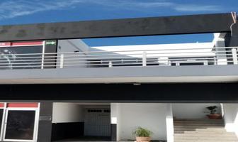 Foto de local en renta en bernanrdo quintana plaza quattro , centro sur, querétaro, querétaro, 17840427 No. 01