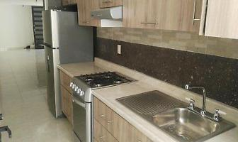 Foto de casa en venta en  , bernardo cobos, irapuato, guanajuato, 4397269 No. 01