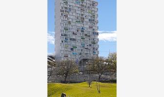 Foto de departamento en renta en bernardo quintana 1, centro sur, querétaro, querétaro, 11933032 No. 01