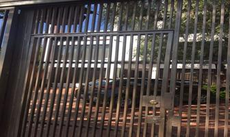 Foto de oficina en renta en bernardo quintana 14, álamos 2a sección, querétaro, querétaro, 0 No. 01