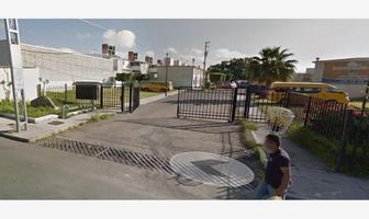 Foto de casa en venta en bernardo quintana 3600, la loma, querétaro, querétaro, 12616603 No. 01