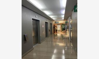 Foto de oficina en renta en bernardo quintana 5000, centro sur, querétaro, querétaro, 18699273 No. 01