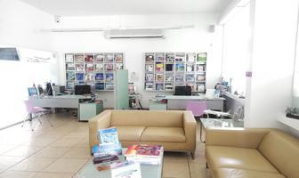 Foto de oficina en renta en bernardo quintana , arboledas, querétaro, querétaro, 16086978 No. 01