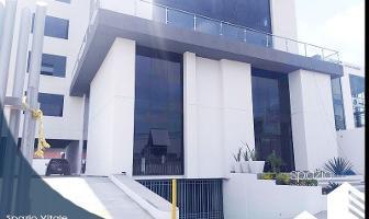 Foto de oficina en renta en bernardo quintana , centro sur, querétaro, querétaro, 13987193 No. 01