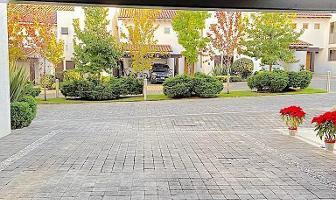 Foto de casa en venta en bernardo quintana , santa fe la loma, álvaro obregón, df / cdmx, 0 No. 01
