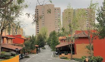 Foto de casa en venta en bernardo quintana , santa fe la loma, álvaro obregón, distrito federal, 0 No. 01