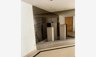 Foto de departamento en venta en bernardo quitana 90, santa fe, álvaro obregón, df / cdmx, 19614234 No. 01