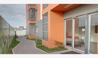 Foto de departamento en venta en bernardo reyes 1214, industrial, monterrey, nuevo león, 17994714 No. 01