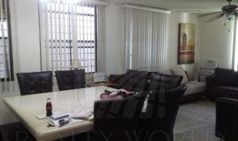 Foto de casa en venta en  , bernardo reyes, monterrey, nuevo león, 12433715 No. 01