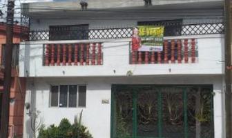 Foto de casa en venta en  , bernardo reyes, monterrey, nuevo león, 15961758 No. 01