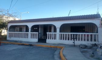 Foto de casa en venta en  , bernardo reyes, monterrey, nuevo león, 18621190 No. 01