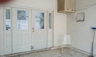 Foto de casa en venta en  , bernardo reyes, monterrey, nuevo león, 19151057 No. 01