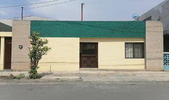Foto de casa en venta en  , bernardo reyes, monterrey, nuevo león, 0 No. 01