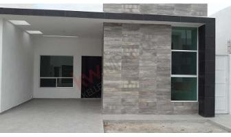 Foto de casa en venta en bernini 4, villas del renacimiento, torreón, coahuila de zaragoza, 12673469 No. 01