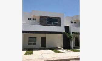 Foto de casa en venta en bernini 94, fraccionamiento villas del renacimiento, torreón, coahuila de zaragoza, 0 No. 01
