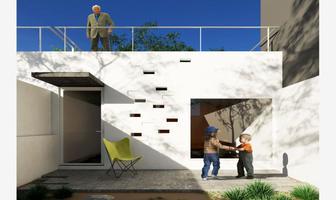 Foto de casa en venta en berriozabal 1, formando hogar, veracruz, veracruz de ignacio de la llave, 0 No. 01