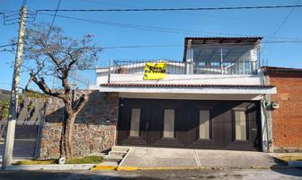 Foto de casa en venta en berriozabal 1, lomas de loreto, puebla, puebla, 0 No. 01