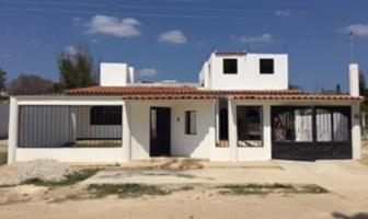 Foto de casa en venta en  , berriozabal centro, berriozábal, chiapas, 11595832 No. 01