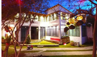 Foto de casa en venta en  , berriozabal centro, berriozábal, chiapas, 0 No. 01
