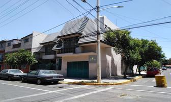 Foto de casa en venta en berriozabal , río san javier, tlalnepantla de baz, méxico, 18302817 No. 01