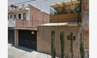 Foto de casa en venta en bertha 78, nativitas, benito juárez, df / cdmx, 12297376 No. 01