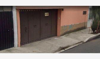 Foto de casa en venta en bertha 78, nativitas, benito juárez, df / cdmx, 12728360 No. 07