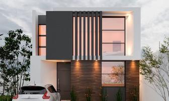 Foto de casa en venta en betel , real santa fe, villa de álvarez, colima, 0 No. 01