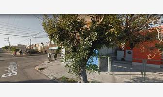 Foto de casa en venta en betelguense reservado, el sol, querétaro, querétaro, 0 No. 01