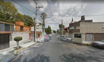Foto de casa en venta en betina 000, lomas estrella, iztapalapa, df / cdmx, 11607242 No. 01
