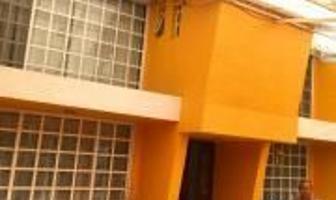 Foto de casa en venta en betina , lomas estrella, iztapalapa, distrito federal, 6202823 No. 01