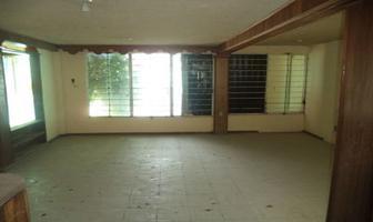 Foto de casa en venta en betunias , tultitlán de mariano escobedo centro, tultitlán, méxico, 6900501 No. 01