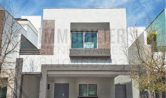 Foto de casa en venta en Puerta de Hierro Cumbres, Monterrey, Nuevo León, 19713524,  no 01
