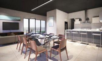 Foto de casa en venta en Balcones del Carmen, Monterrey, Nuevo León, 6383836,  no 01