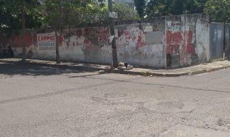 Foto de terreno habitacional en venta en Playa Linda, Veracruz, Veracruz de Ignacio de la Llave, 15625632,  no 01