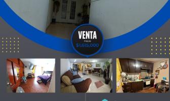 Foto de casa en venta en Unidad Vicente Guerrero, Iztapalapa, DF / CDMX, 21203126,  no 01