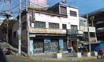 Foto de casa en venta en Progreso Tizapan, Álvaro Obregón, DF / CDMX, 6221176,  no 01