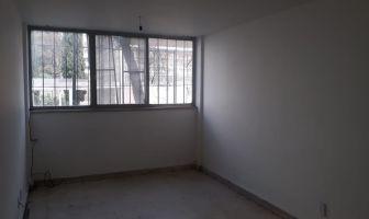 Foto de departamento en renta en Nonoalco Tlatelolco, Cuauhtémoc, DF / CDMX, 21087333,  no 01