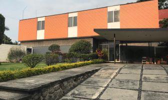 Foto de casa en venta en Palmira Tinguindin, Cuernavaca, Morelos, 6208741,  no 01
