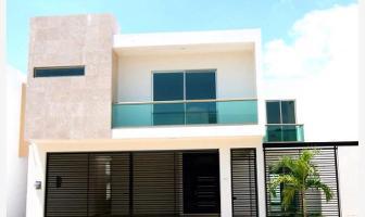 Foto de casa en venta en bicentenario 0, el country, centro, tabasco, 8744063 No. 01