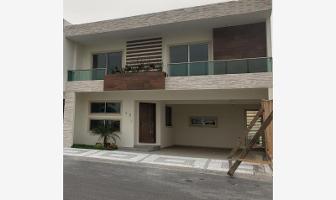 Foto de casa en venta en bilbao 000, lomas del sol, alvarado, veracruz de ignacio de la llave, 0 No. 01