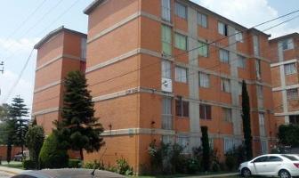 Foto de departamento en venta en bilbao 505, san nicolás tolentino, iztapalapa, df / cdmx, 11609699 No. 01