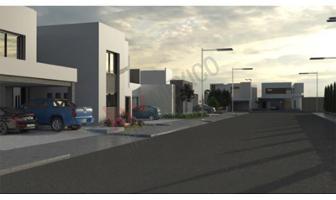 Foto de casa en venta en bilbao 8, quintas san isidro, torreón, coahuila de zaragoza, 12673858 No. 01