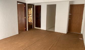Foto de departamento en venta en bilbao , san nicolás tolentino, iztapalapa, df / cdmx, 0 No. 01