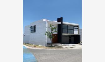 Foto de casa en venta en bio gran 0, juriquilla, querétaro, querétaro, 0 No. 01