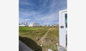 Foto de terreno habitacional en venta en bio grand 2080, loma juriquilla, querétaro, querétaro, 16435852 No. 01